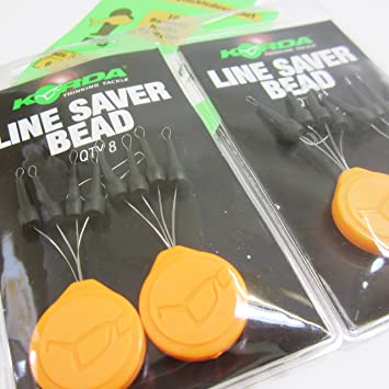 Korda Naked Chod Safety System Carp Fishing Tackle Modern Design Sporting Goods Other Fishing