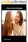A Place Called Callipygia