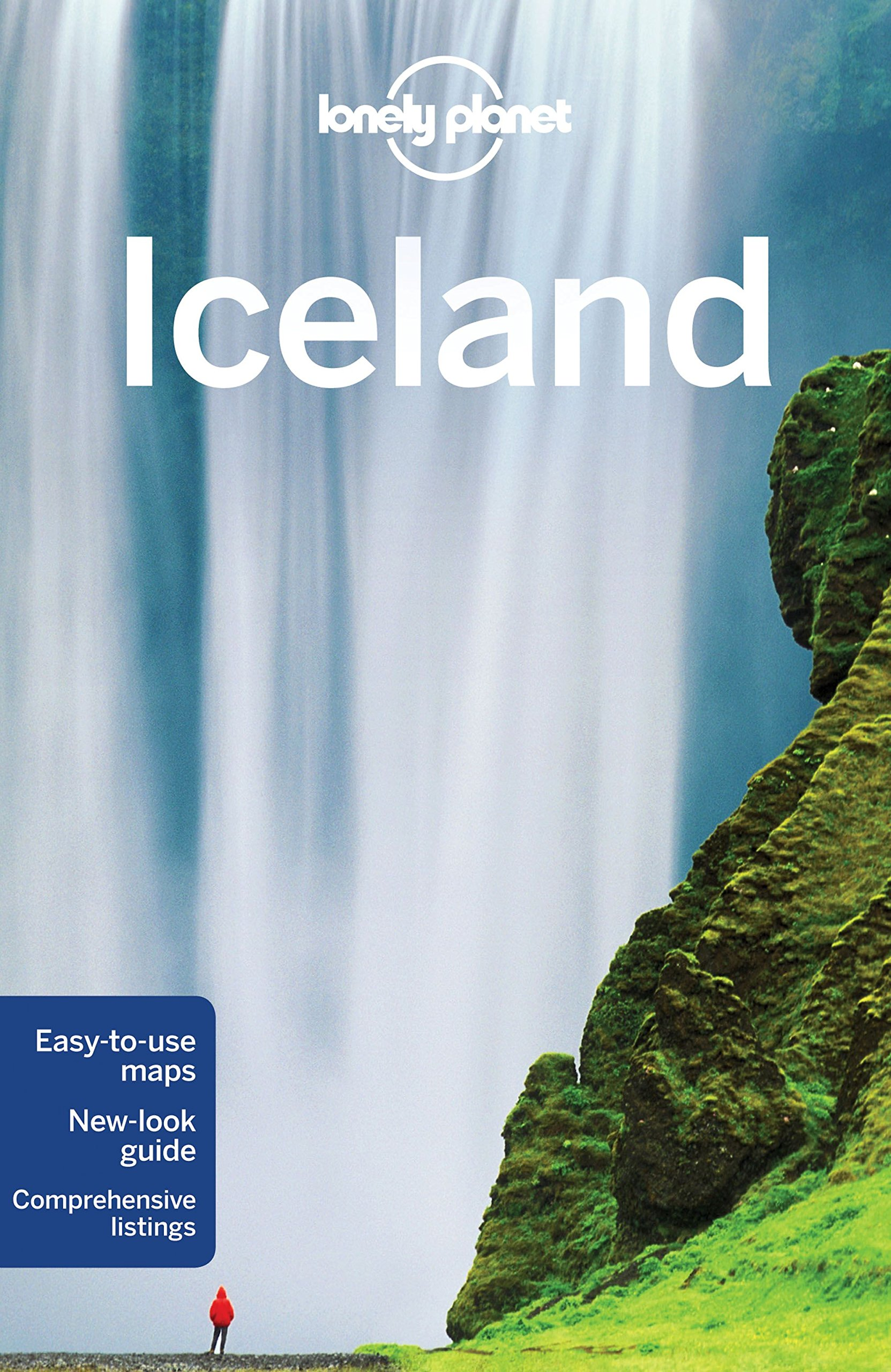 Lonely planet iceland travel guide lonely planet carolyn bain lonely planet iceland travel guide lonely planet carolyn bain alexis averbuck 9781743214756 amazon books gumiabroncs Gallery