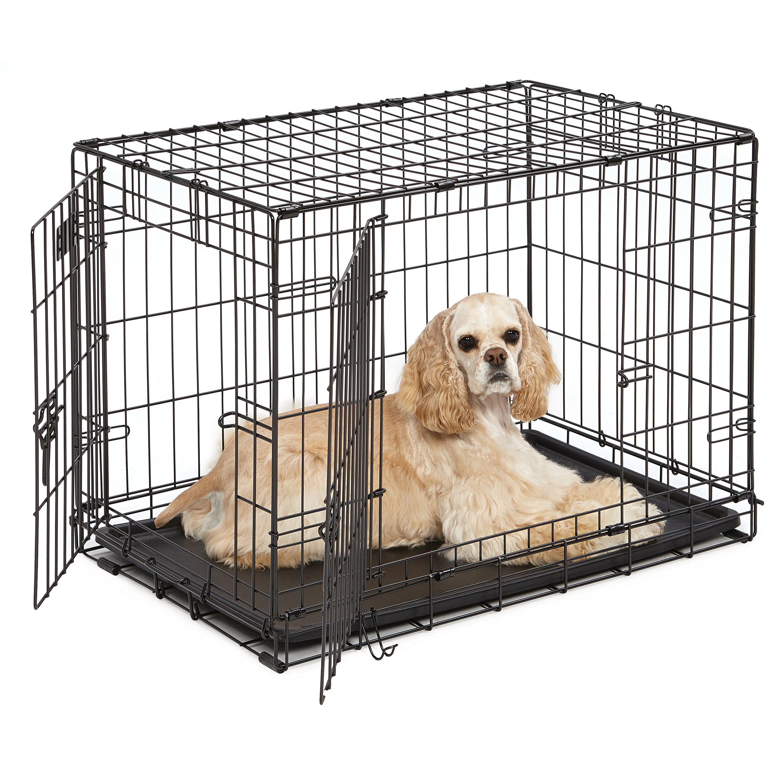 Best Rated In Dog Crates Helpful Customer Reviews Amazon