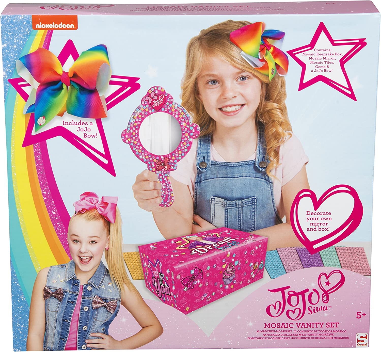 Jo Jo Silva Bow Holder Multi Coloured Brand New