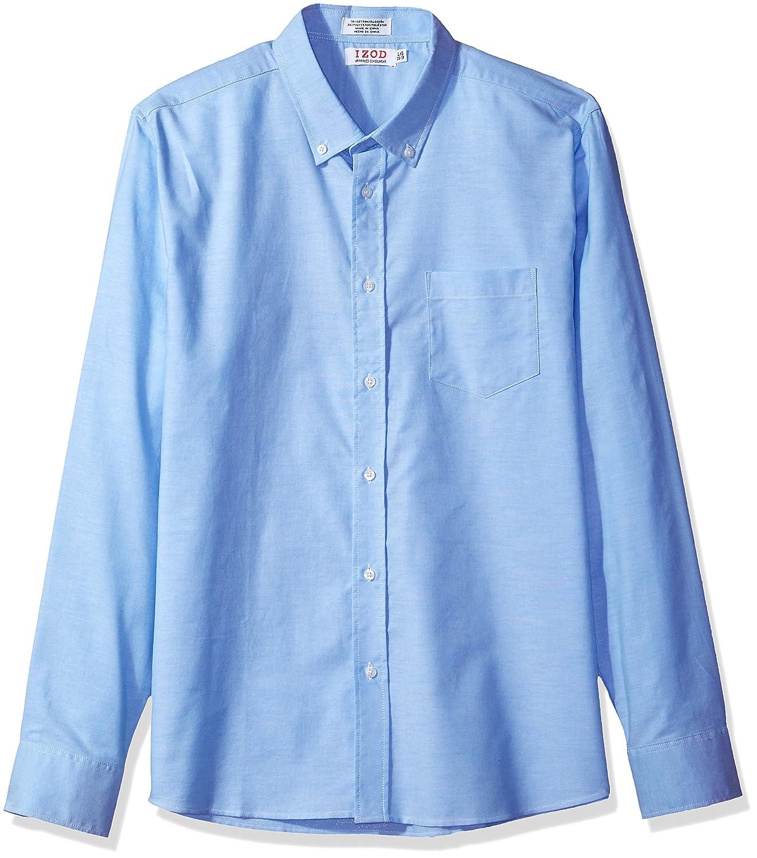 e1c65d2d5 Top 10 wholesale Izod Oxford Dress Shirts - Chinabrands.com