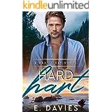 Hard Hart: A Hart's Bay Novel (Hart's Bay Book 1)