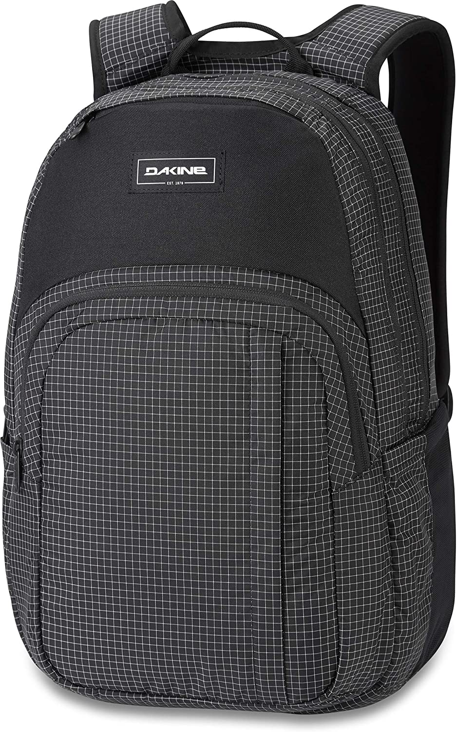 Dakine 25 L Campus Medium Backpack