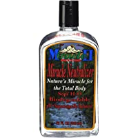 Miracle II Neutralizer 22 Oz (Miracle II) Correct pH and Detoxify
