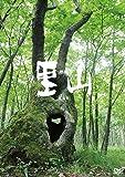 映像詩 里山~劇場版~ [DVD]