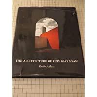 Architecture of Luis Barragan
