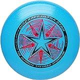 ラングスジャパン(RANGS) ウルトラスター スパークリングブルー  175g アルティメット・スポーツディスク