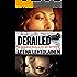 Derailed (The Maria Kallio Series Book 10)
