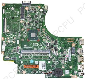HP System Board Placa Base - Componente para Ordenador portátil (Placa Base, 250 G2): Amazon.es: Informática