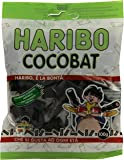 Haribo 100Gr Cocobat