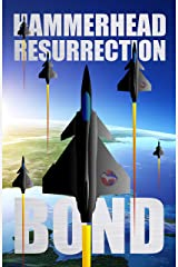 Hammerhead Resurrection Kindle Edition