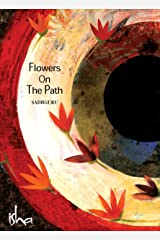 Flowers on the Path Kindle Edition