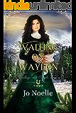 Waiting on Waylon (Cowboys and Angels Book 6)
