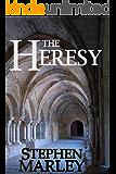 The Heresy