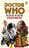 Doctor Who: The Day of the Doctor (Target Collection) (English Edition)