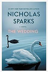 The Wedding Kindle Edition