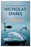 The Wedding (Novel Learning Series)