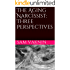 The Aging Narcissist: Three Perspectives