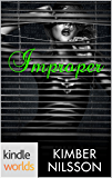 The Drazen World: Improper (Kindle Worlds Novella)