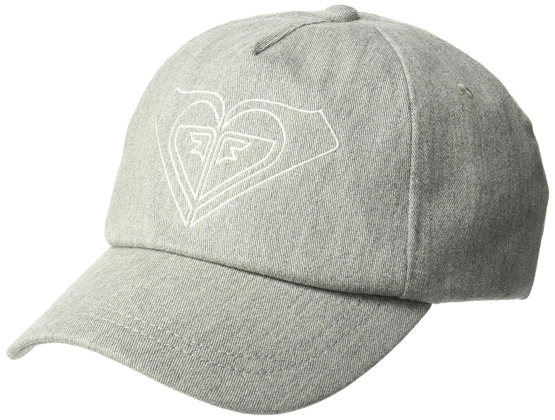 c9493be4261b5 Roxy Junior s Extra Innings B Baseball Cap