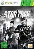 Star Trek - Das Videospiel - [Xbox 360]