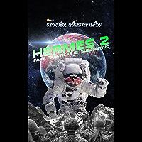 Hermes 2: Para practicar el subjuntivo (Spanish Edition)