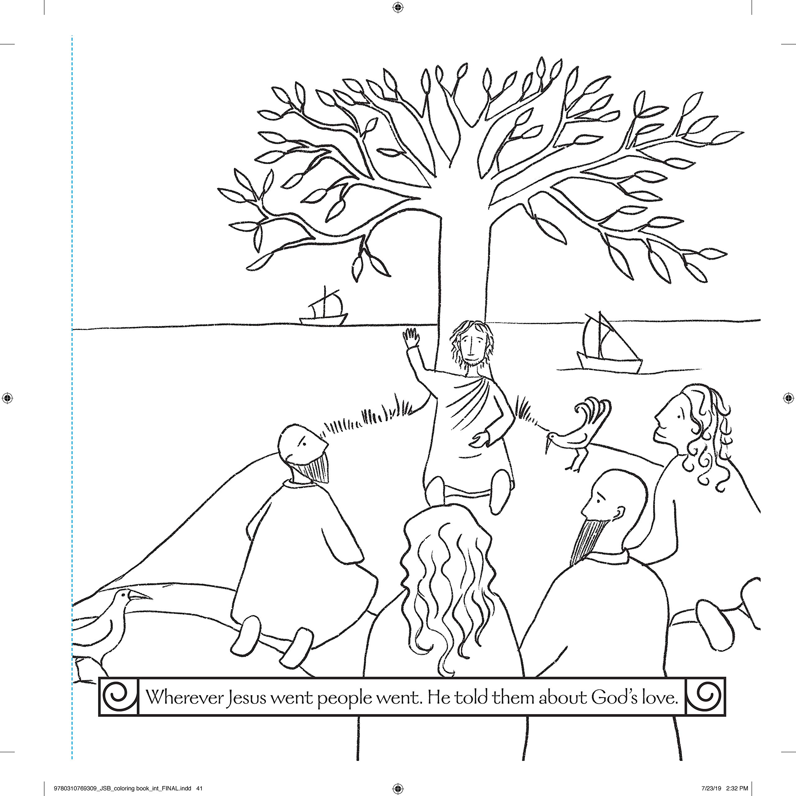 worksheet ~ Biblical Coloring Pages Printable Read And Share Bible ... | 2560x2560