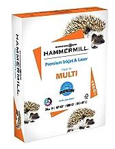 Hammermill 166140R