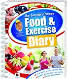 Allan Borushek's Complete Food & Excercise Diary