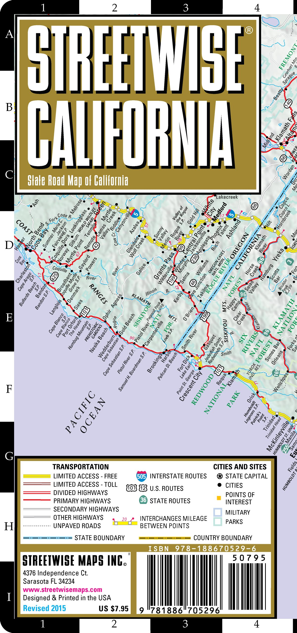 Us Road Map Free Globalinterco - Us military installation road map