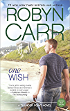 One Wish (Thunder Point series)