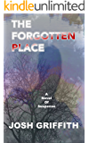 The Forgotten Place