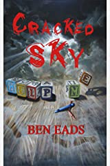 Cracked Sky Kindle Edition
