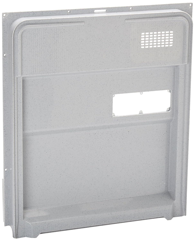 【日本未発売】 Frigidaire 154743503 Frigidaire Dishwasherインナードアパネル B00P9KAUZQ B00P9KAUZQ, IGUSAWORLD:e9aa6bbe --- newfinres.com
