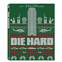 Deals on Die Hard Blu-ray