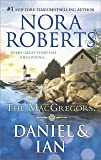 The MacGregors: Daniel & Ian: For Now, Forever\In From the Cold