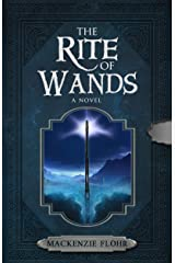 The Rite of Wands Kindle Edition