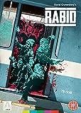 Rabid [DVD]