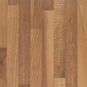 Kronospan Oasis Blocked Oak Block Wood Woodgrain Effect Kitchen