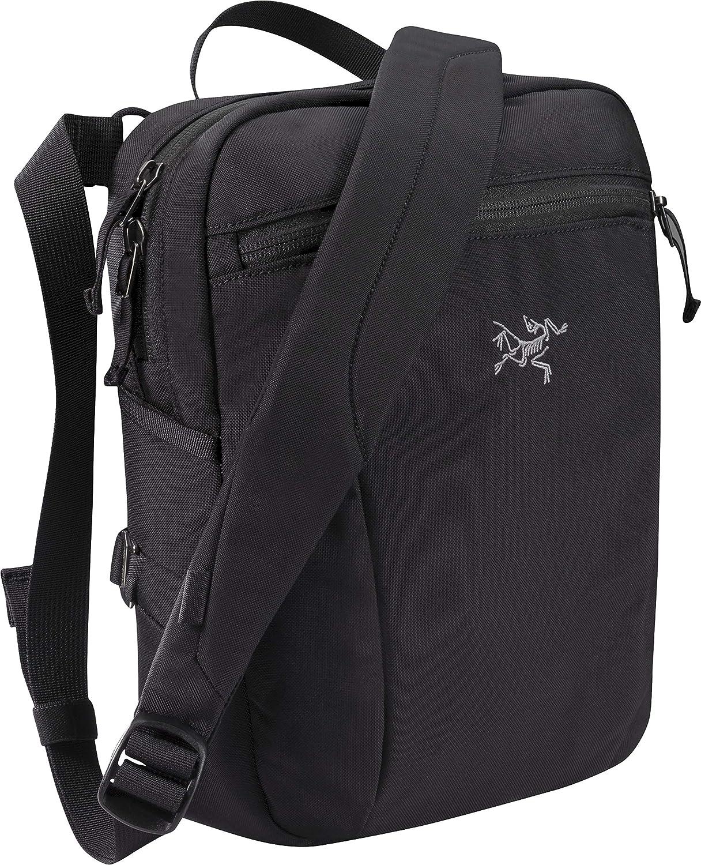 Arc teryx Slingblade 4 Shoulder Bag
