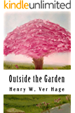 Outside the Garden