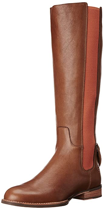 Women's Waverly Fashion Boot