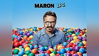 Maron Season 3