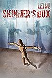 Skinner's Box (Fang Mu Eastern Crimes Series Book 2)