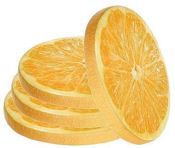 Fruit Decoratif on