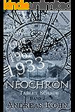 Tablet-Schach (NEOCHRON 2) (German Edition)