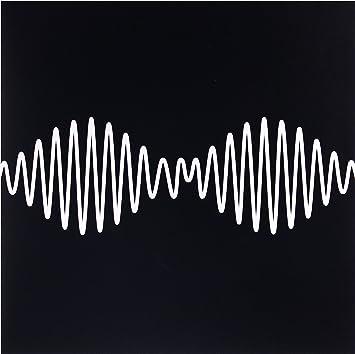 Arctic Monkeys Am 180 Gram Vinyl By Arctic Monkeys Amazon Co Uk Music