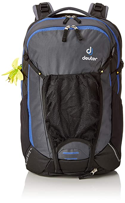 f24b9559d0 Amazon.com   Deuter Giga Bike SL Backpack