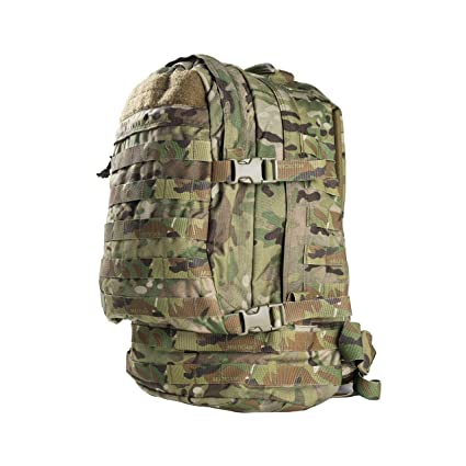 Amazon.com   T3 3 Day Hydration Backpack f81f01cd49d0d